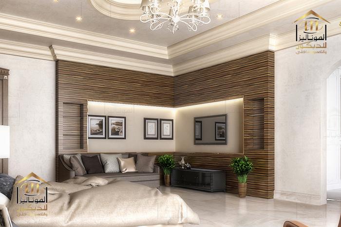 جموعة الموناليزا_الديكور والتصميم الداخلي_غرف نوم رئيسيه (16)