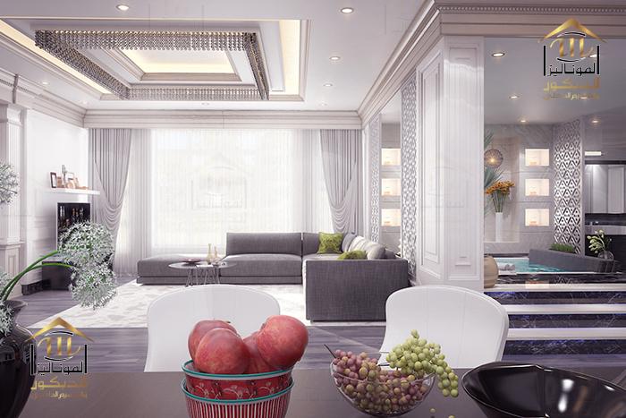 جموعة الموناليزا_الديكور والتصميم الداخلي_غرف نوم رئيسيه (17)