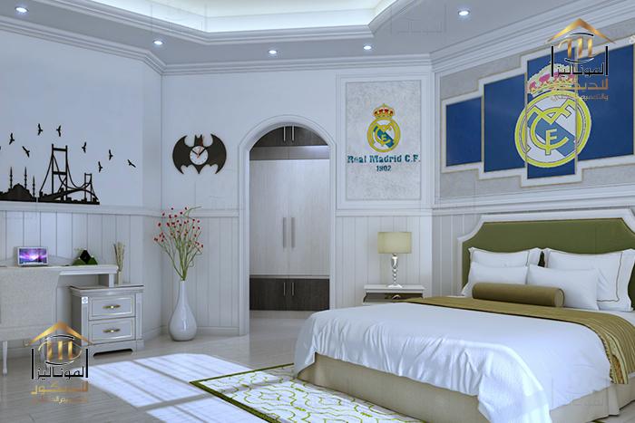 جموعة الموناليزا_الديكور والتصميم الداخلي_غرف نوم رئيسيه (20)