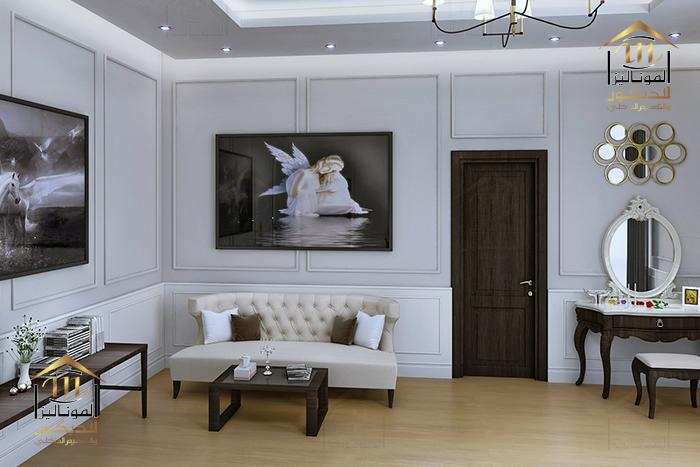 جموعة الموناليزا_الديكور والتصميم الداخلي_غرف نوم رئيسيه (21)
