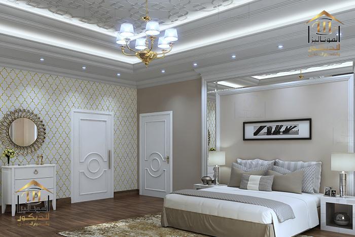 جموعة الموناليزا_الديكور والتصميم الداخلي_غرف نوم رئيسيه (22)