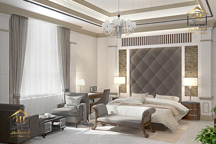 جموعة الموناليزا_الديكور والتصميم الداخلي_غرف نوم رئيسيه (26)