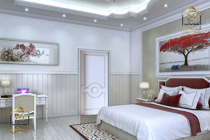 جموعة الموناليزا_الديكور والتصميم الداخلي_غرف نوم رئيسيه (28)