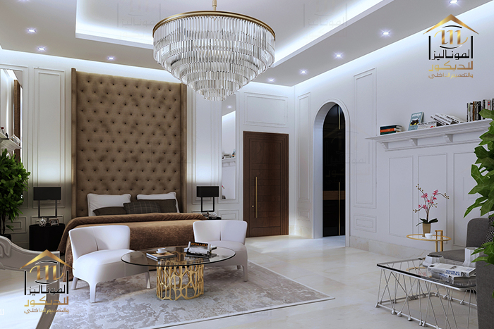 جموعة الموناليزا_الديكور والتصميم الداخلي_غرف نوم رئيسيه (29)