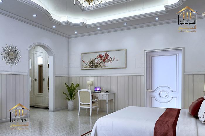 جموعة الموناليزا_الديكور والتصميم الداخلي_غرف نوم رئيسيه (30)