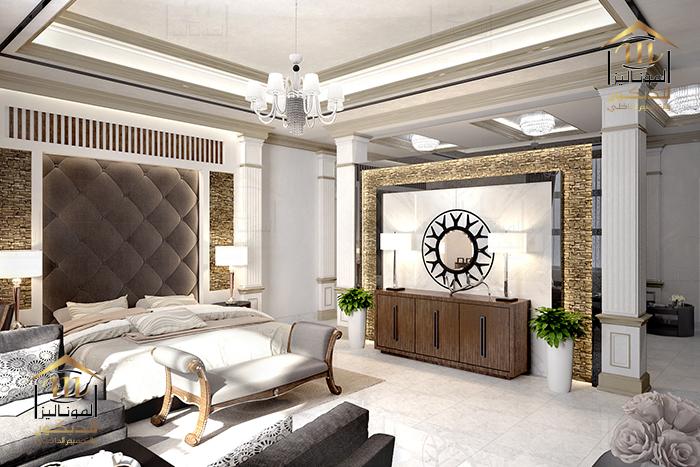 جموعة الموناليزا_الديكور والتصميم الداخلي_غرف نوم رئيسيه (34)