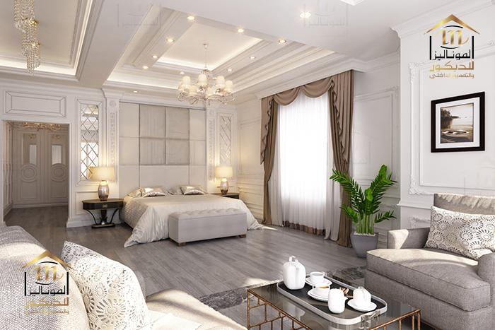 جموعة الموناليزا_الديكور والتصميم الداخلي_غرف نوم رئيسيه (37)