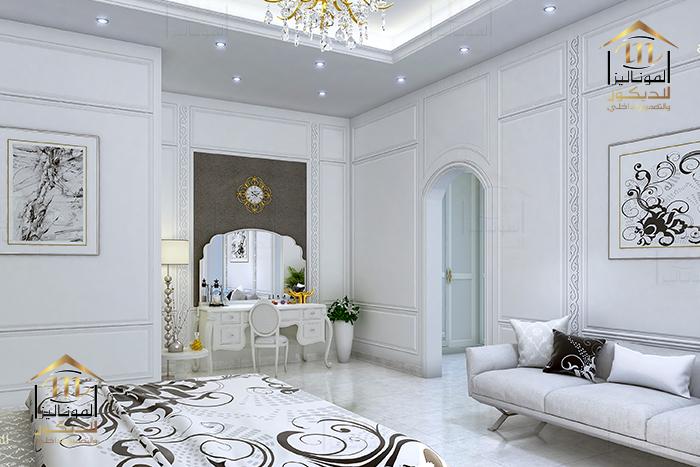 جموعة الموناليزا_الديكور والتصميم الداخلي_غرف نوم رئيسيه (48)