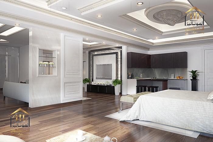 جموعة الموناليزا_الديكور والتصميم الداخلي_غرف نوم رئيسيه (49)