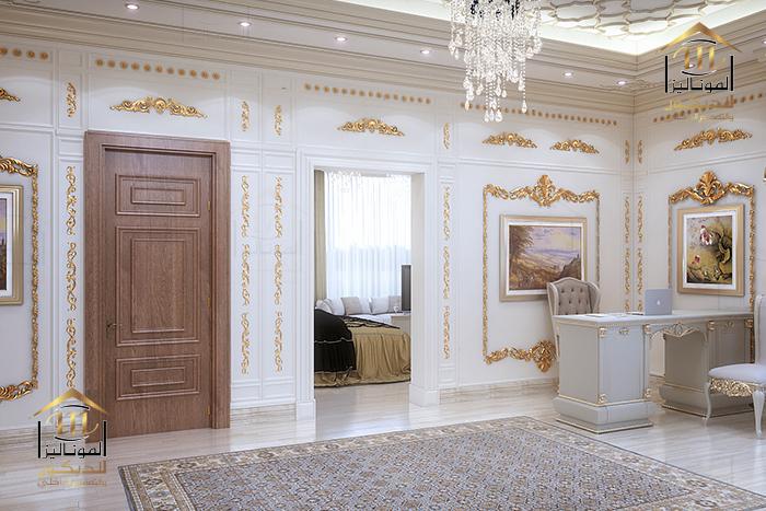 جموعة الموناليزا_الديكور والتصميم الداخلي_غرف نوم رئيسيه (51)