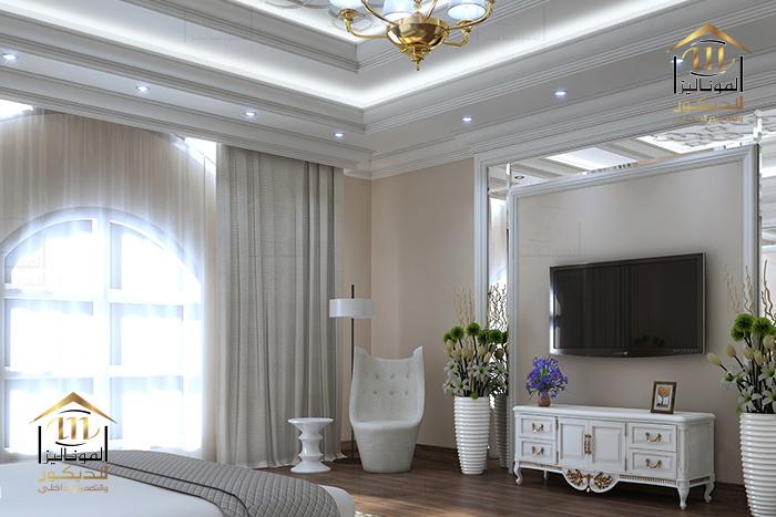 جموعة الموناليزا_الديكور والتصميم الداخلي_غرف نوم رئيسيه (54)