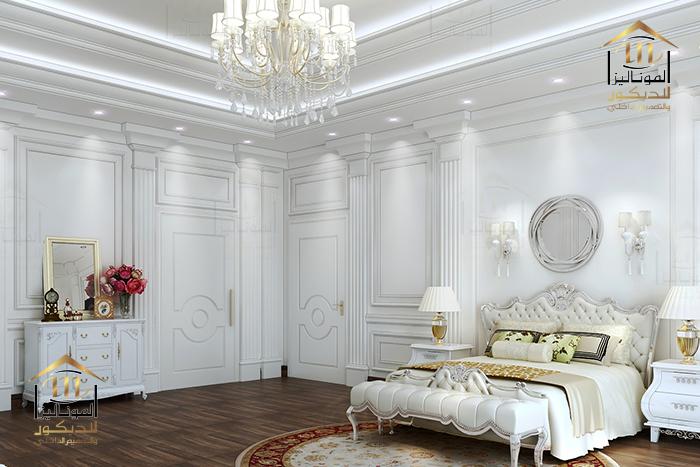 جموعة الموناليزا_الديكور والتصميم الداخلي_غرف نوم رئيسيه (55)