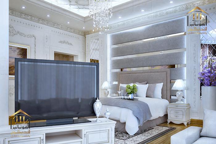جموعة الموناليزا_الديكور والتصميم الداخلي_غرف نوم رئيسيه (56)
