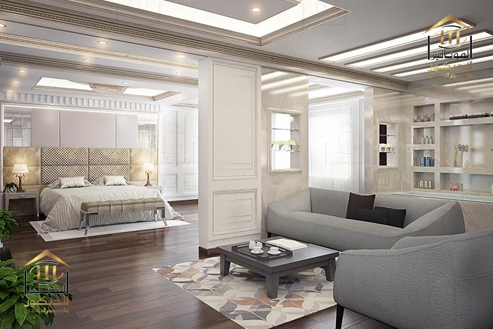 جموعة الموناليزا_الديكور والتصميم الداخلي_غرف نوم رئيسيه (57)