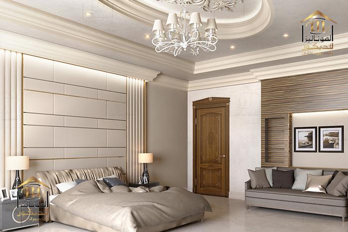 جموعة الموناليزا_الديكور والتصميم الداخلي_غرف نوم رئيسيه (58)