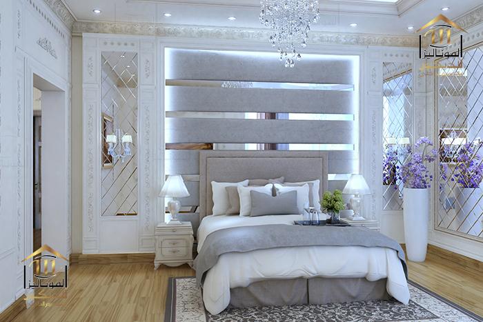 جموعة الموناليزا_الديكور والتصميم الداخلي_غرف نوم رئيسيه (62)