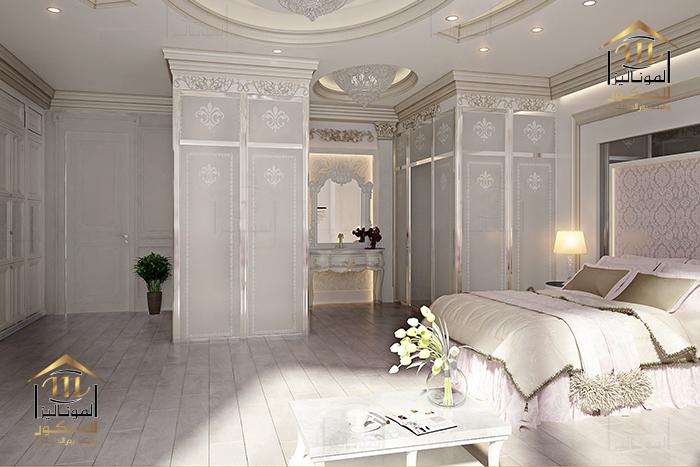 جموعة الموناليزا_الديكور والتصميم الداخلي_غرف نوم رئيسيه (64)