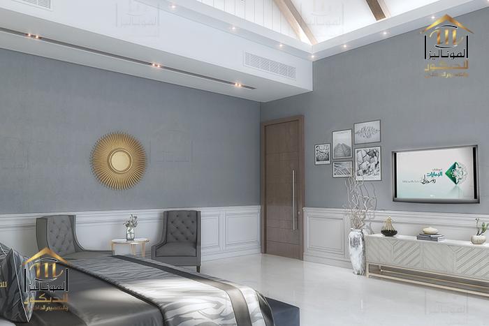 جموعة الموناليزا_الديكور والتصميم الداخلي_غرف نوم رئيسيه (72)