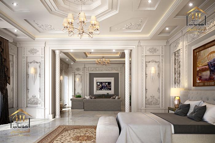 جموعة الموناليزا_الديكور والتصميم الداخلي_غرف نوم رئيسيه (74)