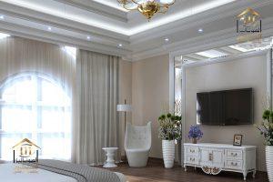 almonaliza group_decoration&interior design_majlis (32)