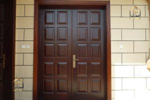 almonaliza group_wood carpentry_doors (3)