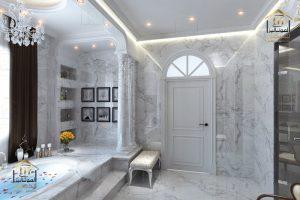 مجموعة الموناليزا_الديكور والتصميم الداخلي_حمامات (1)