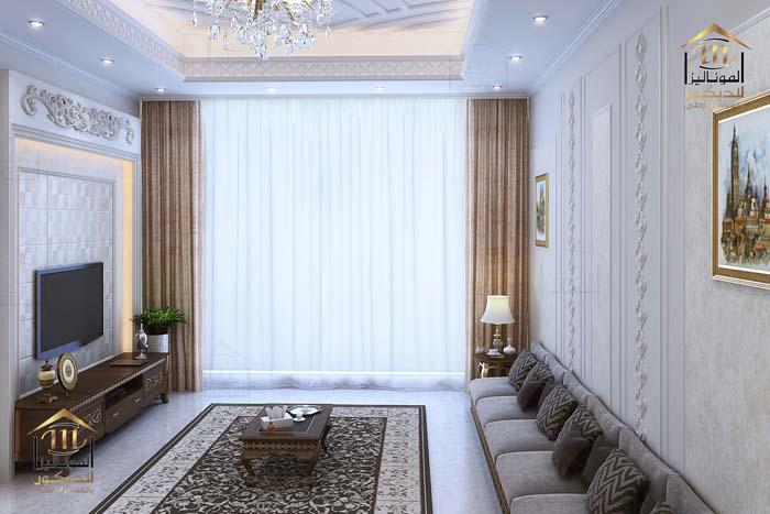 مجموعة الموناليزا_الديكور والتصميم الداخلي_غرف معيشه (1)