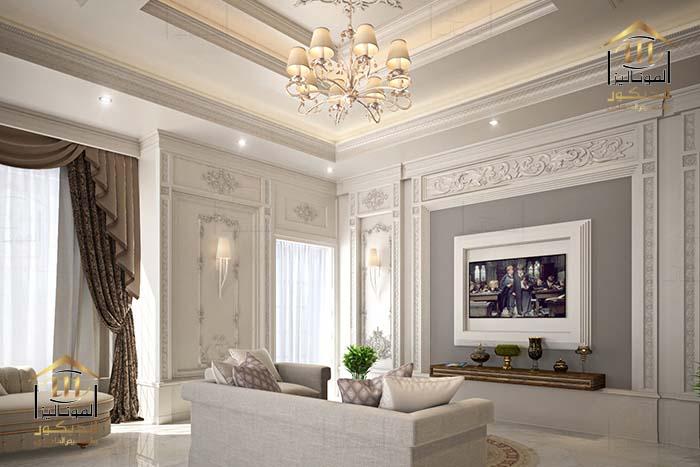 مجموعة الموناليزا_الديكور والتصميم الداخلي_غرف معيشه (10)