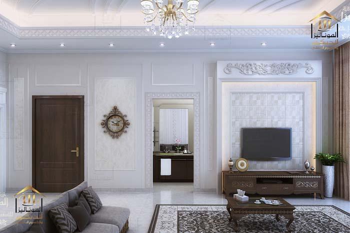 مجموعة الموناليزا_الديكور والتصميم الداخلي_غرف معيشه (16)