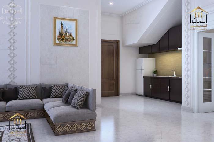 مجموعة الموناليزا_الديكور والتصميم الداخلي_غرف معيشه (17)