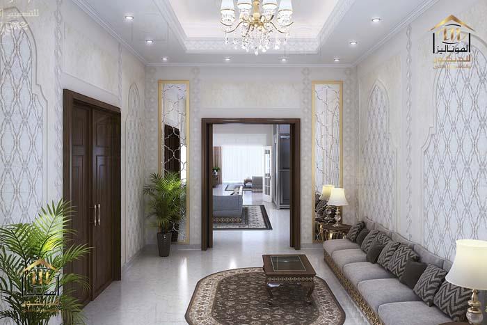 مجموعة الموناليزا_الديكور والتصميم الداخلي_غرف معيشه (19)