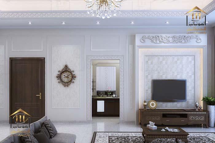 مجموعة الموناليزا_الديكور والتصميم الداخلي_غرف معيشه (7)