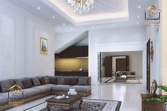 مجموعة الموناليزا_الديكور والتصميم الداخلي_غرف معيشه (8)