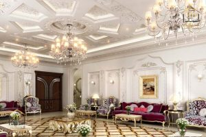 almonaliza group_decoration&interior design_majlis (20)