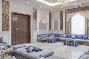 almonaliza group_decoration&interior design_majlis (20)