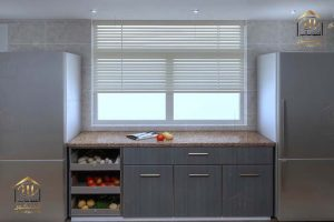 almonaliza group_decoration&interrior design_kitchen (10)
