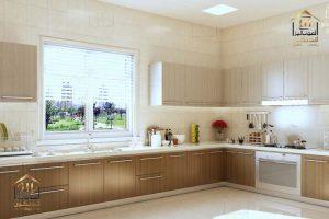 almonaliza group_decoration&interrior design_kitchen (10)