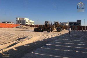 almonaliza group_contractingand general maintinance_construction (1)