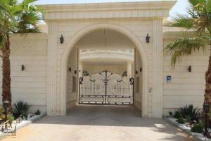 almonalizagroup_aluminum&iron_Doors (21)