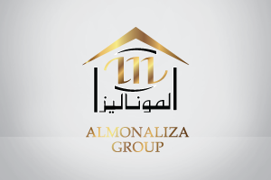 almonaliza-group-our-team