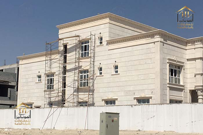 almonaliza group_contractingand general maintinance_construction (2)