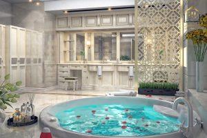 almonaliza group_decoration&interior design_bathrooms (1)