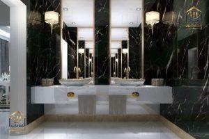 almonaliza group_decoration&interior design_bathrooms (2)