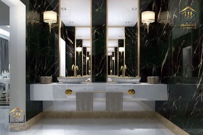 almonaliza group_decoration&interior design_bathrooms (2)