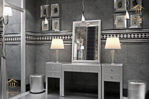 almonaliza group_decoration&interior design_bathrooms (3)
