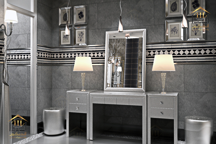 almonaliza group_decoration&interior design_bathrooms (3)