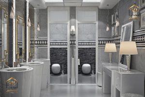 almonaliza group_decoration&interior design_bathrooms (4)