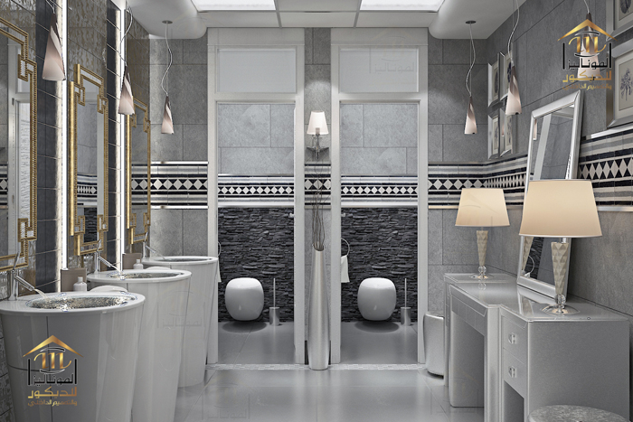 almonaliza group_decoration&interior design_bathrooms (4)