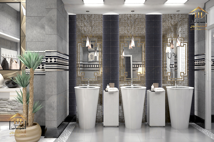 almonaliza group_decoration&interior design_bathrooms (5)