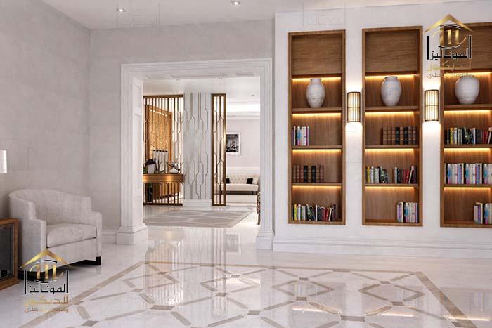almonaliza group_decoration&interior design_entrance (14)